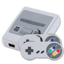 AV 620/HDMI 621 Games Retro 8Bit Classic TV Video Handheld Game Player for NES Dual Gamepad Console