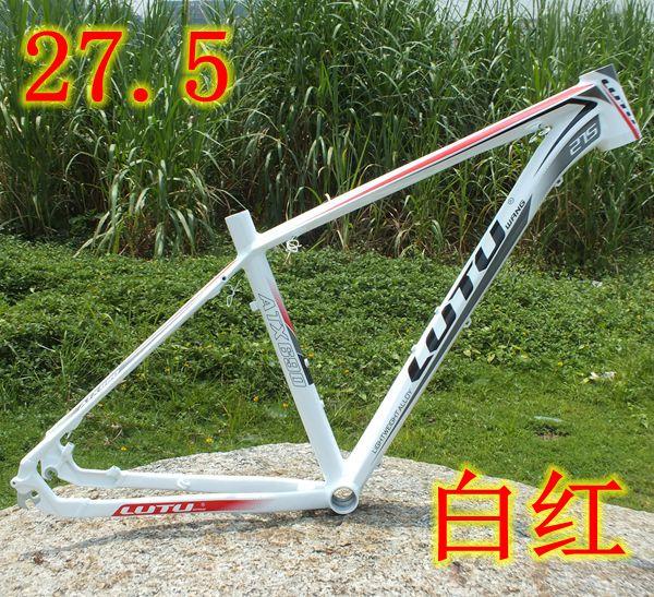 LT ATX690 (8)