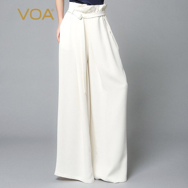 Popular Long White Pants-Buy Cheap Long White Pants lots from ...