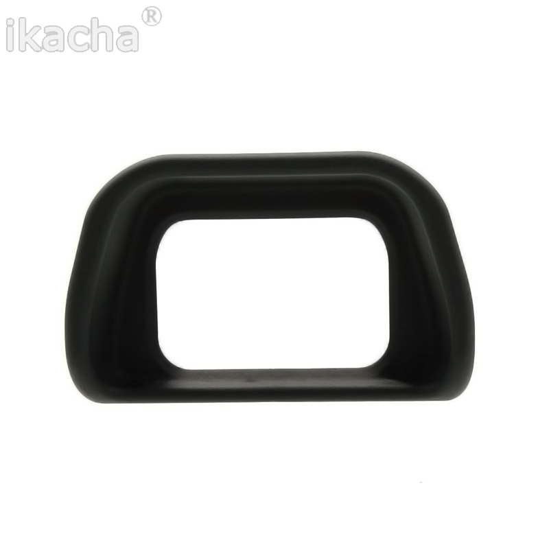 FDA-EP10 EyeCup Piece Cup Eye cup Viewfinder for Sony (2)