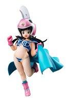 15cm Dragon Ball Z Chichi Anime Action Figure PVC New Collection figures toys Collection for Christmas gift
