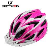 https://ae01.alicdn.com/kf/HTB1FqFvaXuWBuNjSspnq6x1NVXak/새로운-업그레이드-초경량-자전거-헬멧-인증-사이클링-일체형-자전거-casco-56-61cm-capacete-de-ciclismo.jpg