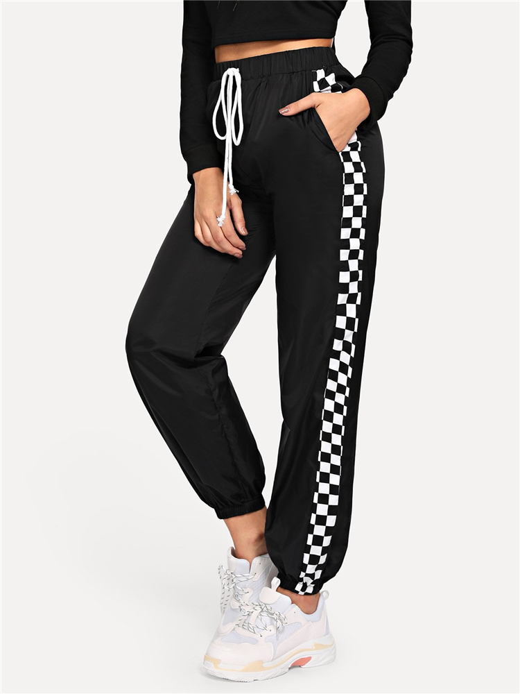 112be1cf1c67bf top 8 most popular stylish women harem pants list and get free ...