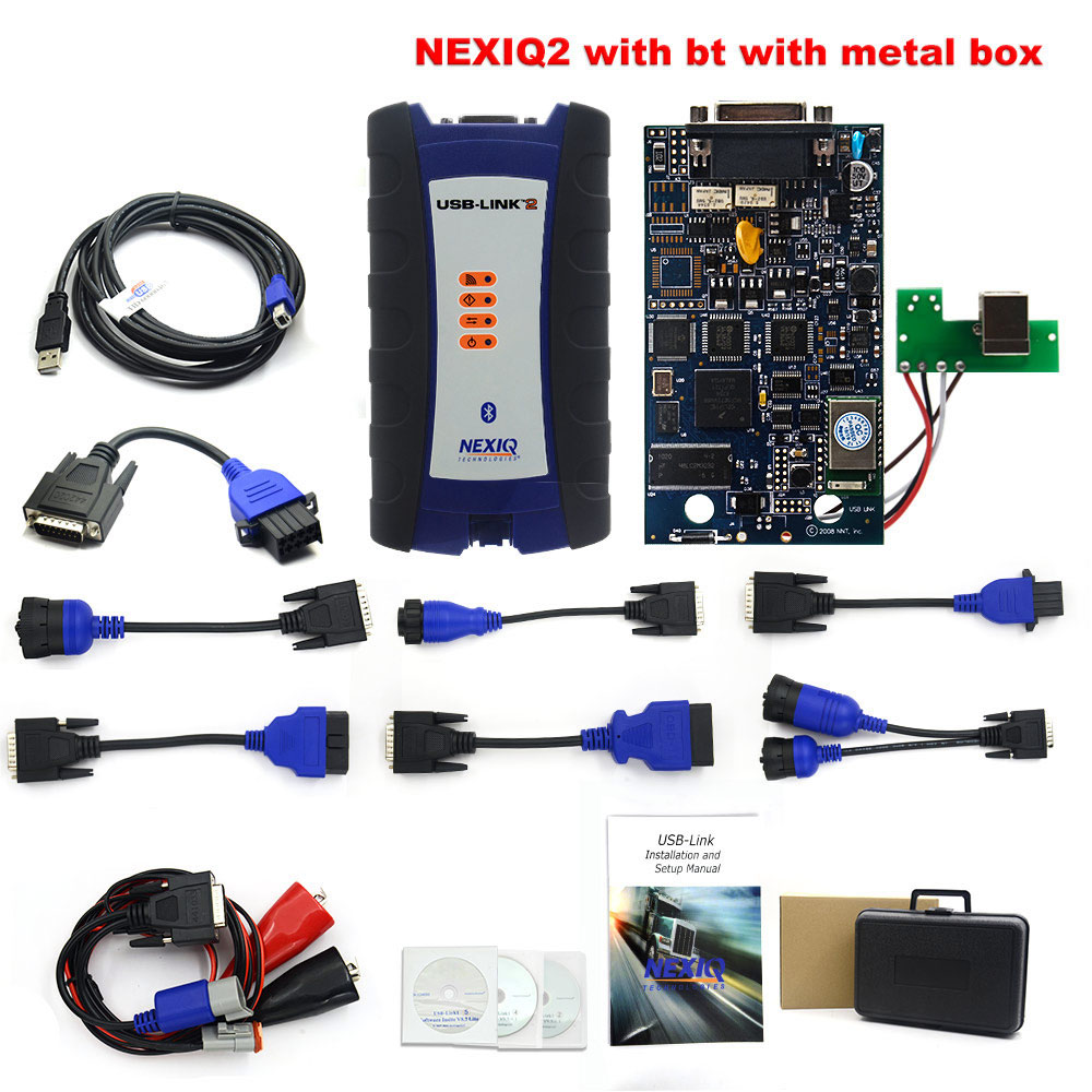 best top 10 dpa5 diagnostic ideas and get free shipping - e7hhl3af
