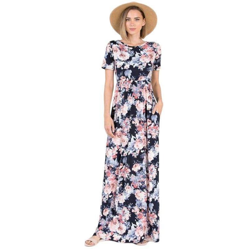 elegante jurken goedkope kleding