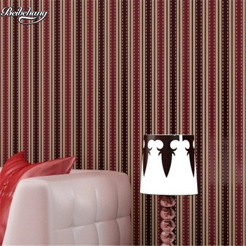 beibehang simple non - woven wallpaper gray living room vertical stripes bedroom wedding room children 's room pink wallpaper beibehang children room non woven wallpaper wallpaper blue stripes car environmental health boy girl study bedroom wallpaper