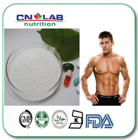 Best BCAA Amino Acid Powder for Workout Recovery 1000g/lot free shipping 1000g cosmetics grade ascorbyl l ascorbic acid powder skin whitening powder free shipping for sale