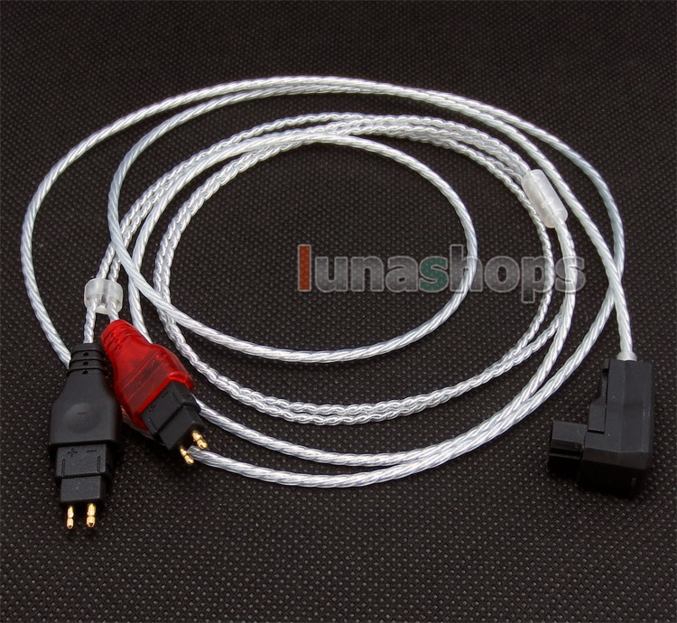 Portable Audio & Video Supply Balanced Mini 4pin Xlr Cable For Rx-mk3 Solo-db Sr71b Cyper Labs Theorem 720 Dac Amp New Hd600 Hd580 650 Headph Ln004436 Dependable Performance
