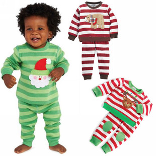 Online Get Cheap Cute Toddler Pajamas -Aliexpress.com | Alibaba Group