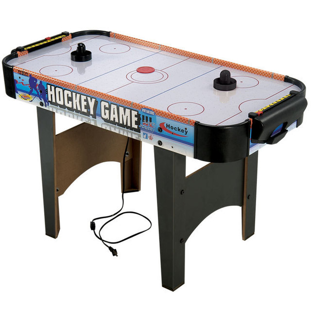 Игровые автоматы, аэрохоккей, игровые апп игровые слоты roger играть