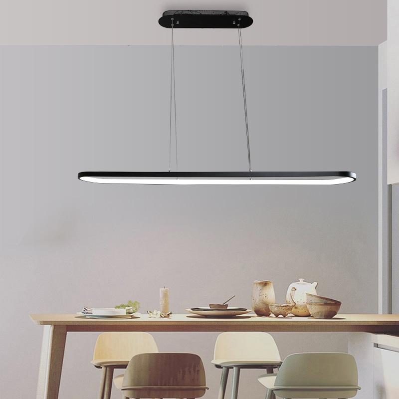 Modern pendant light LED pendant lamp on line fixtures ...