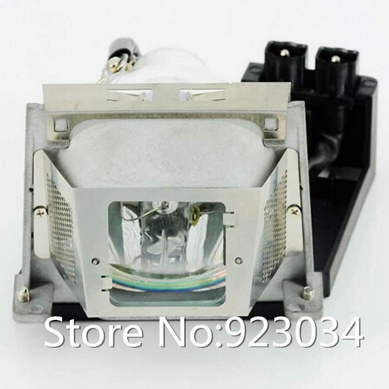 RLC-020 for VIEWSONI.C PJ658D Compatible lamp with housing Free shipping