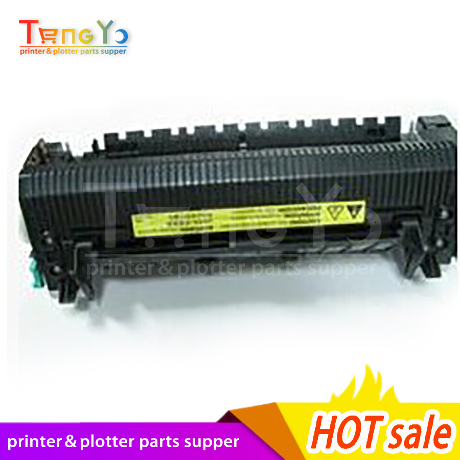 100% Tested for HP8500/8550 Fuser Assembly RG5-3073-000 RG5-3073 (110V)RG5-3074-000 RG5-3074(220V) printer part on sale free shipping 100% test original for hp1100 power supply board rg5 4605 080 rg5 4605 110v rg5 4606 080 rg5 4606 220v on sale
