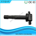 High quality ignition coil 2W93-12A366-BA fit for honda