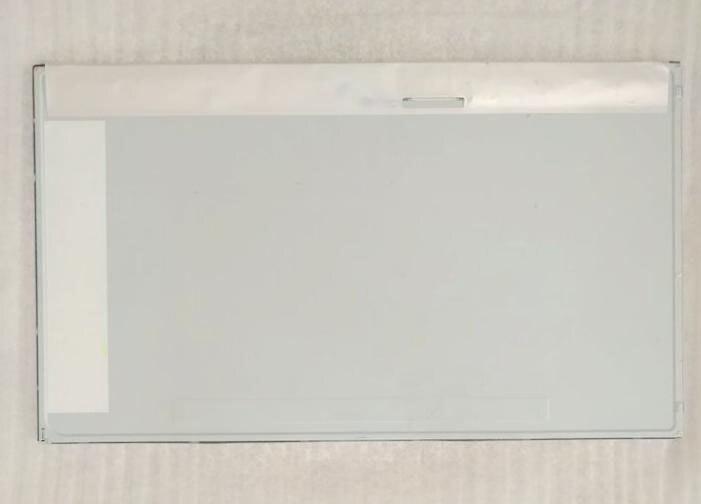 Orignal offer 23 LM230WF5 TLD1 TLF2 TLF4 LCD Screen new orignal offer for 15 g150x1 l02 g150x1 l01 g150x1 l03 lcd screen