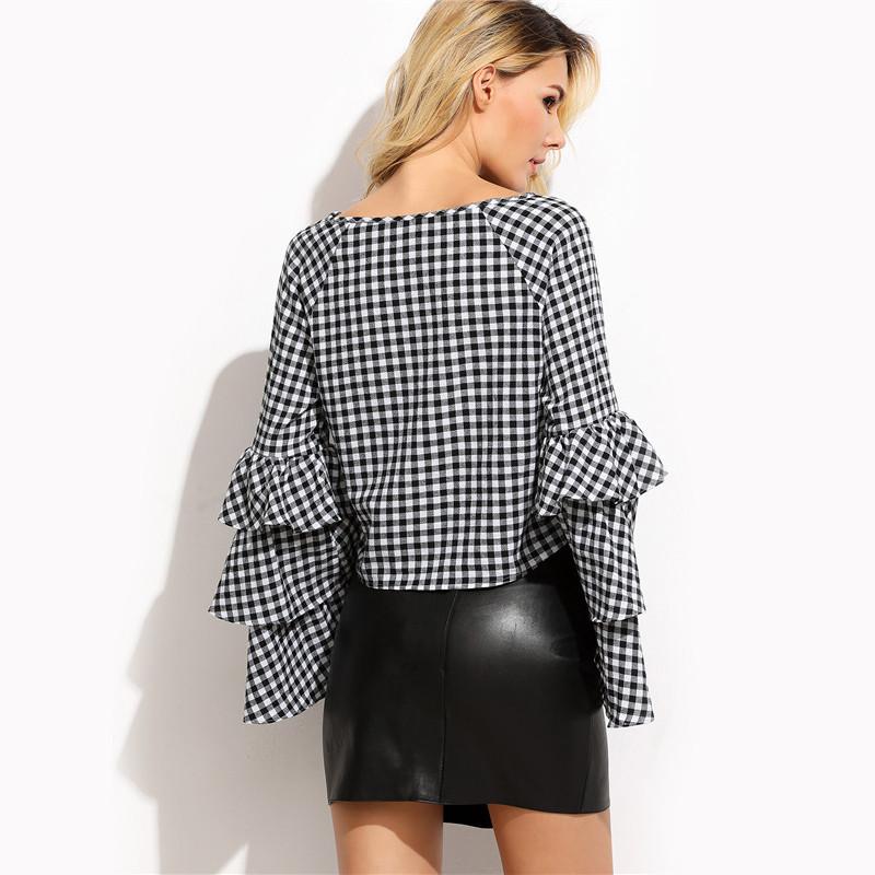 blouse160923705(2)