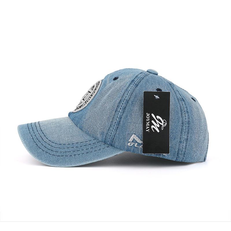 аязанная шапка с козырьком мужская заказать на aliexpress