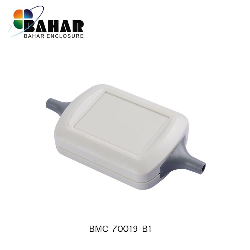 BMC 70019-B1
