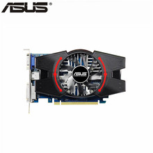 Asus GT730-2G graphics card 2GB DDR3 game graphics