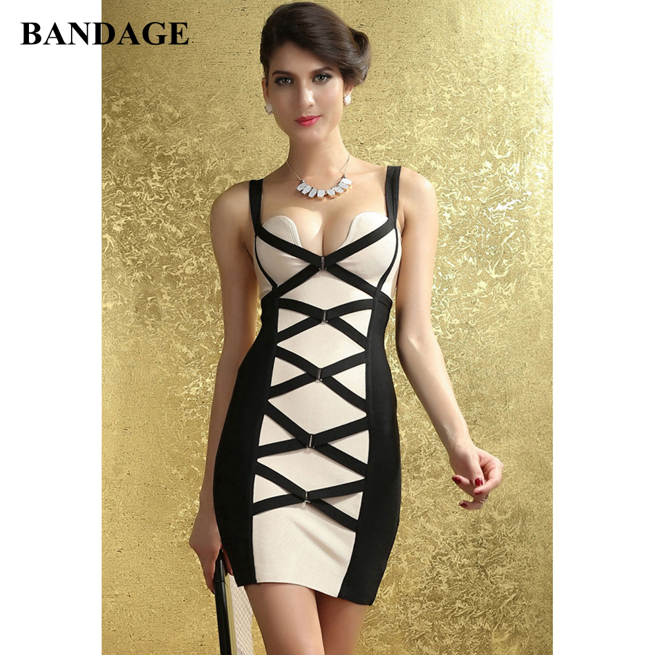 bc3f41e93bdf7 top 8 most popular corset dress bodycon ideas and get free shipping ...