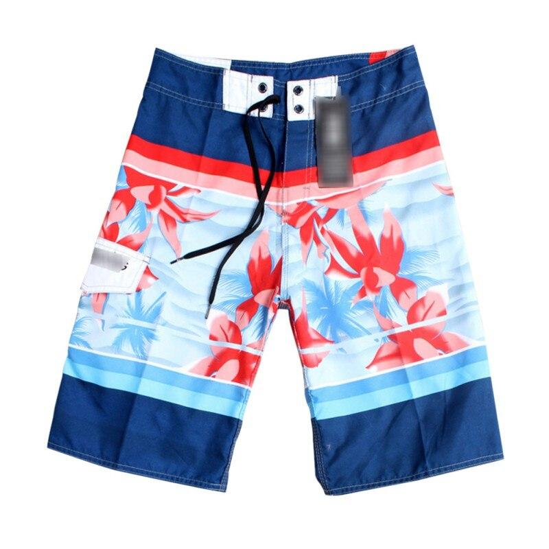Popular Tall Mens Shorts-Buy Cheap Tall Mens Shorts lots from ...