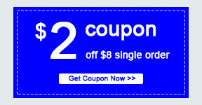 coupon 2usd_store1