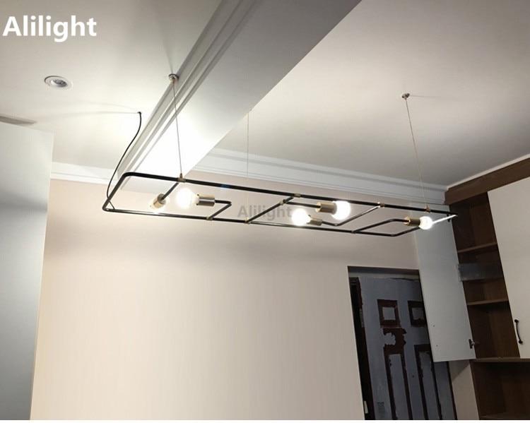 Moderna lampada da parete led applique da parete illuminazione