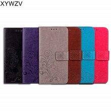sFor Samsung Galaxy A6 Plus 2018 Case Flip Leahter Wallet Case For Samsung A6 plus 2018 Cover For Samsung Galaxy A9 Star Lite цена и фото