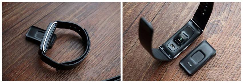 "Huawei Honor Color Band A2 Smart Wristband 0.96"" OLED Screen Heart Rate Monitor"