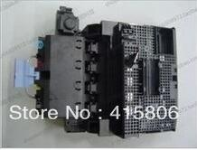 C6074-60388 carriage assembly for HP DesignJet 1050C 1050C+ 1055C