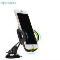 車携帯電話ホルダースタンド調整可能なサポート6.0インチ360回転させるためiphone 5 s 6 6 sプラスサムスン注5 s6 s7エッジプラス