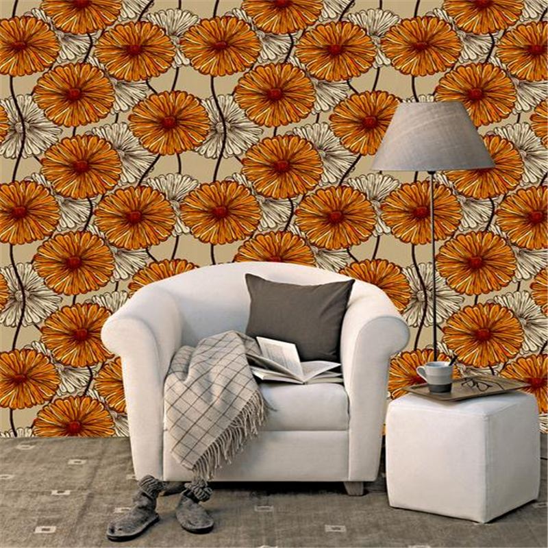 custom modren 3d wallpaper stereo living room bedroom sofa TV background wall mural  luxurious style gold nordic wallpaper decor custom 3d mural wallpaper print modern living room sofa tv bedroom fashion colorful lion photo background decor wall paper rolls