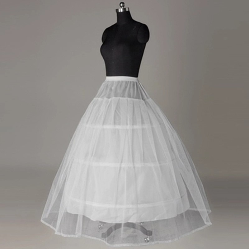 CUSTOM Petticoats  And Freight