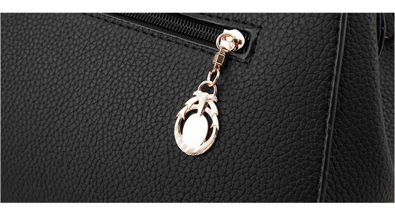 leather bag  (10)