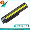 Bateria ferramenta de poder de substituição para lenovo thinkpad x230, X230i, X220, X220i, X220s 42T4901 42T4902 42Y4864 45N1019