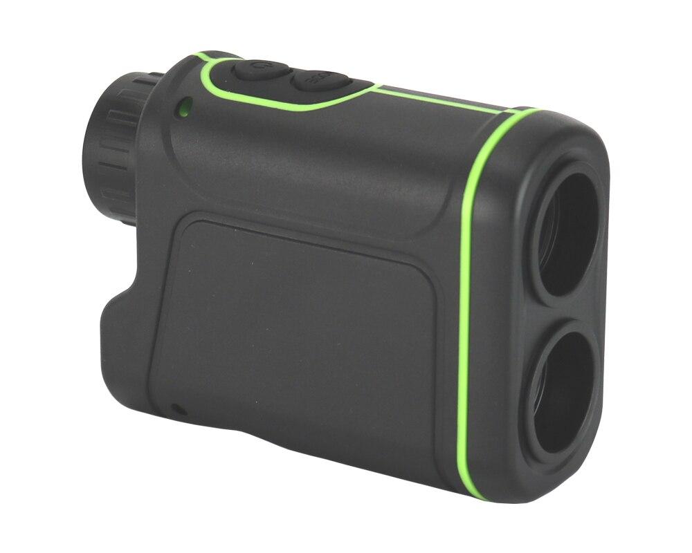 Infrarot Entfernungsmesser Jagd : Sndway mt hand monokulare meter entfernungsmesser jagd