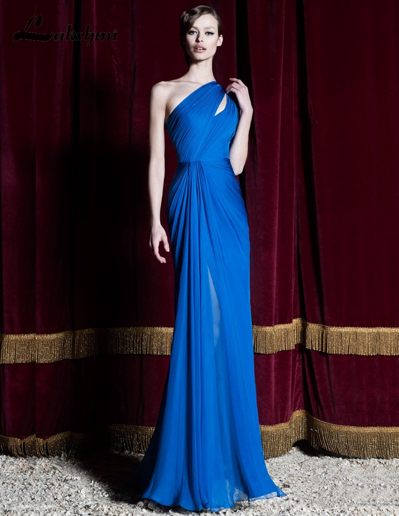 2015 Custom Lace Mermaid Corset Wedding Dresses Bo...