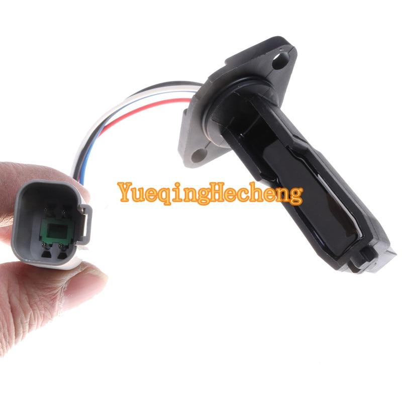 Speed Travel Sensor For Bobcat A770 S740 S750 S770 S850