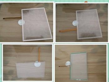 EXFO OTDR MAX-710B-M1 30/28DB Touch glass panel