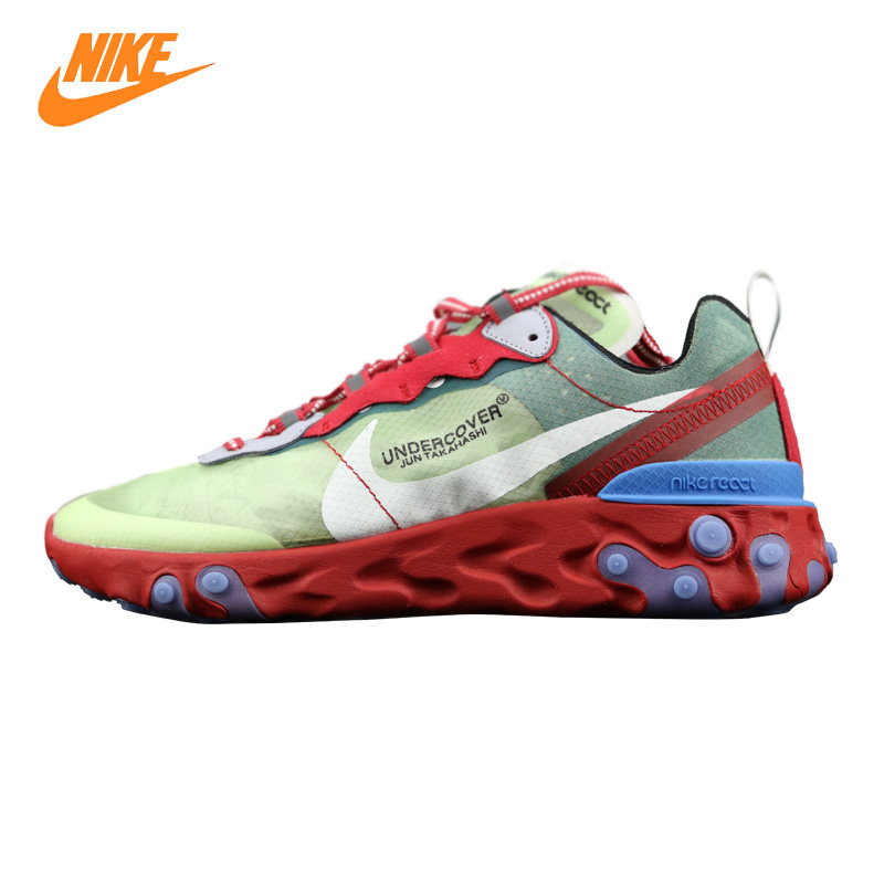 brand new b1f30 bd8a2 Buy run 87 running shoes and get free shipping on AliExpress.com