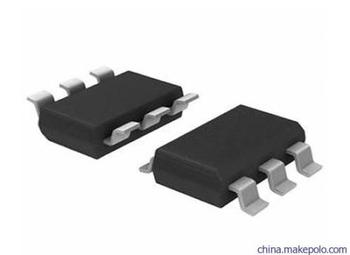цена на 100% New original FDC637AN FDC637 SOT23-6 IC In stock!