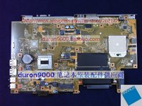 Long Life MOTHERBOARD FOR Packard Bell Easynote MX51 T12M 08G21TM0021J PATA HDD With Upgrade R Version