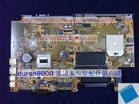 SCHEDA MADRE PER Packard Bell Easynote T12M MX51 T12M 08G21TM0021J (PATA HDD) con aggiornamento versione R chipset Testato Buona