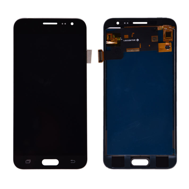 For Samsung Galaxy J3 2016 J320 J320A J320F J320M LCD Display With Touch Screen Digitizer Assembly Can be adjust the brightnessFor Samsung Galaxy J3 2016 J320 J320A J320F J320M LCD Display With Touch Screen Digitizer Assembly Can be adjust the brightness