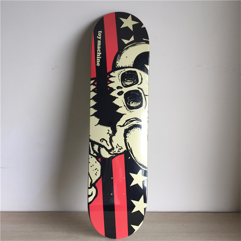 ty deck  (1)