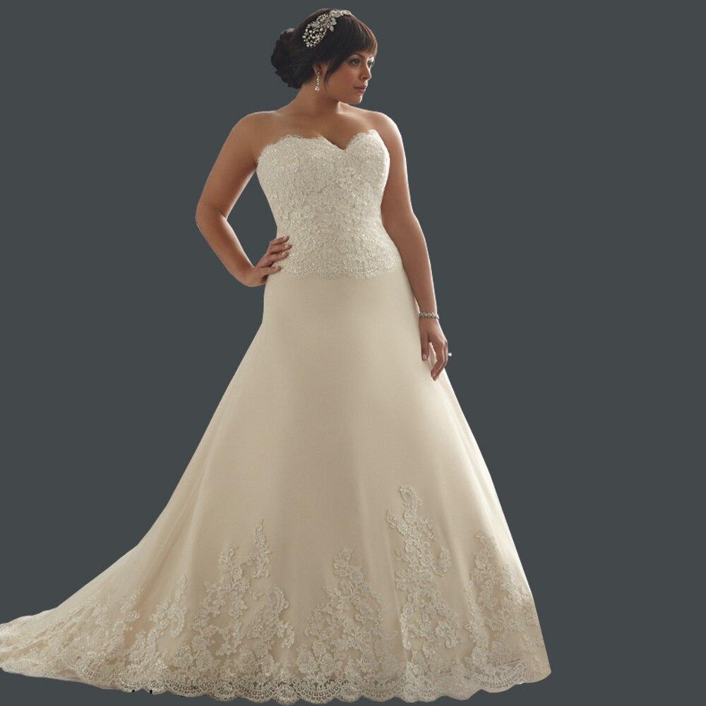Chérie sans manches livraison gratuite cristal dentelle Organza chapelle Train filles Plus robe de mariée 2018 mère de la mariée robes
