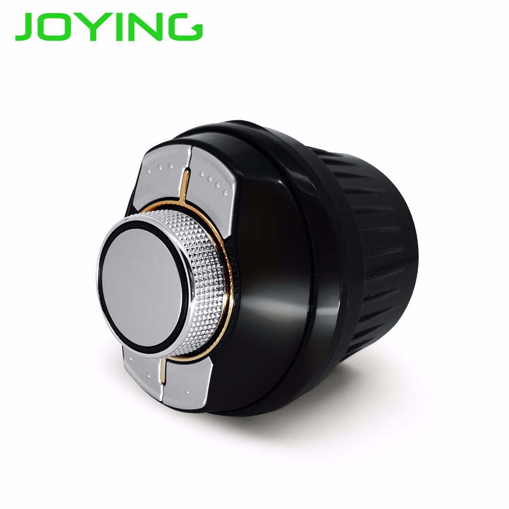 Joying universal multifunctional remote steering wheel controller for android Car Stereo Radio GPS navigation Multimedia system