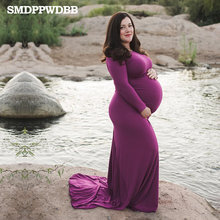 Popular Maternity Dresses For Baby Showers Buy Cheap Maternity