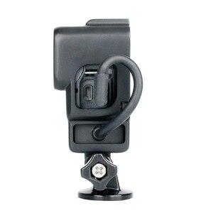 Image 4 - ULANZI V2 V3 移動プロカメラケージ用移動プロ 7 6 5 、アクションカメラ Vlog アクセサリー用とマイクライト