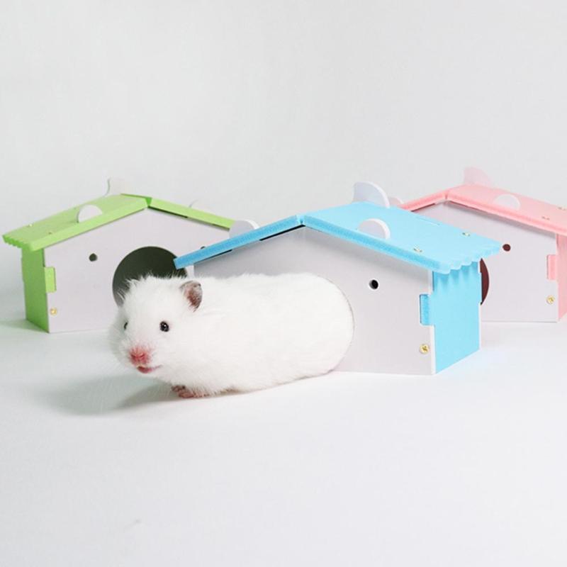 Cute-Mini-Small-Animal-Pet-Hamster-House-Nest-Rabbit-Hedgehog-Pet-Sleeping-Log-Cabin-Animal-Sleeping (7)